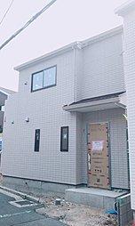 羽曳野市島泉 新築戸建2790万円~2980万円