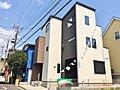 【永大グループ施工】 Likes Town さいたま市緑区山崎/JR京浜東北線「北浦和」駅利用