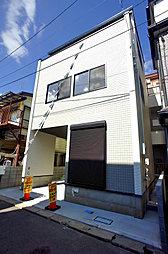 【永大グループ施工】Likes Town 桜区町谷/武蔵野線「...