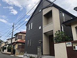 入間郡三芳町北永井844-8