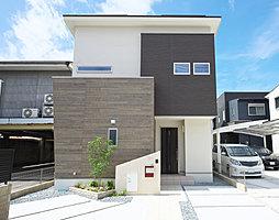 【東姫路駅徒歩8分】ストークガーデン東姫路駅前プレミアム