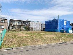 【トヨタホーム名古屋】小牧市久保新町の外観