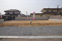 【グリンホーム】GREEN CITY 花長(建築条件付き)