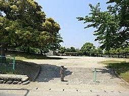 藤ノ木公園まで140m(徒歩約2分)