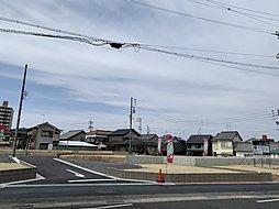 【グリンホーム】ボヌール八事町 (建築条件付き)