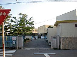 松原小学校まで620m(徒歩8分)