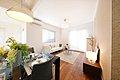 ポラスの分譲住宅 フォルクス北浦和 ―北浦和13プロジェクト―