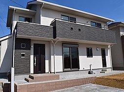 高崎市上佐野町【A号棟】人気の土間収納付☆【ファイブイズホーム】