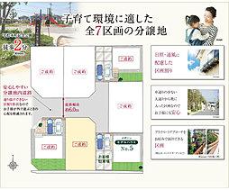 ナイス パワーホーム平松本町【夏涼しく、冬暖かい/ナイスの地震...