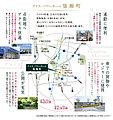 ナイス パワーホーム簗瀬町【夏涼しく、冬暖かい/ナイスの地震に強い家】