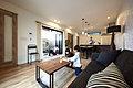【 富士林プラザ八尾 】八尾市竹渕東に緑と空に愛される 25区画の街が誕生