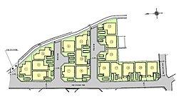 シティコート南古市2期 ※長期優良住宅認定仕様です※