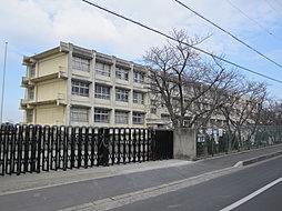 市立埴生南小学校