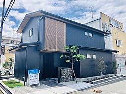 1月だけの特別なお話×近鉄五位堂駅徒歩13分×良福寺 960万。