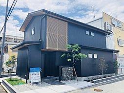 【SOUSEI】 二上山駅徒歩5分 二上駅徒歩13分 2780...
