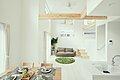 【SOUSEI】藤山にて遂に販売開始です 土地建物セットで2980万円 角地の限定1区画