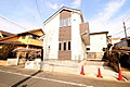 新金額【広いお庭とリビングのある住まい】 多摩市和田・タクトホーム