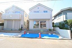 【心安らぐ、緑豊かな住環境】 八王子市長房町・飯田産業