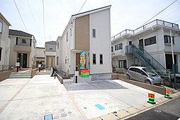 ~ いいだのいい家 ~ 犬蔵1丁目 【 ゆとりの4LDK、対面...