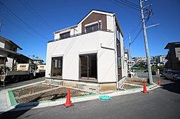 ~いいだのいい家~ ハートフルタウン平 【 暮らしやすい住環境...