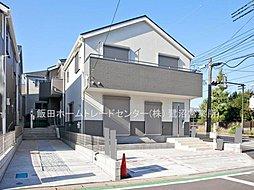 ~いいだのいい家~ クレイドルガーデン東淵野辺 【 JR横浜線...