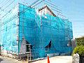 【Bellシリーズ】陽だまりの家 -東山田平坦徒歩8分- 新築戸建限定1棟