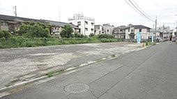 【岸和田市上野町東新築分譲】プラチナタウン上野町東の外観