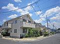 【GRAN WISH 4U】町田・見晴らしの丘~全115区画~