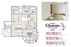 志木市立志木第二小学校 (約640M)