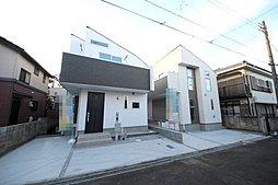 西武池袋線、西武新宿線と2沿線利用可能・小・中学校徒歩圏内
