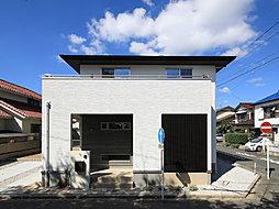 ナイス パワーホーム曳馬3丁目プロムナード【ナイスの地震に強い...