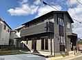 ナイス パワーホーム船越公園 第2街区【夏涼しく、冬暖かい/ナイスの地震に強い家】