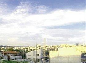 ~日当たり抜群~周りに高い建物はなく光がたくさん降り注ぎます