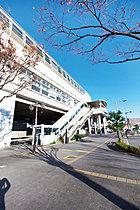 大阪モノレール「沢良宜」駅 徒歩約5分!!