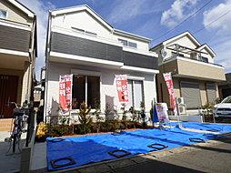 【 地図あります 】 元山駅 歩2分 4LDK 敷地35坪 N...