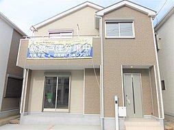 松戸市 胡録台 第7 松戸駅徒歩15分・上本郷駅徒歩9分