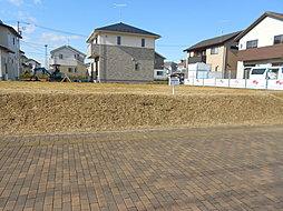 美里町駅東/トヨタウッドユーホーム株式会社
