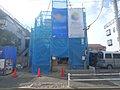 葛飾区細田5丁目 新築一戸建て/全2棟