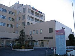 水府病院まで1...