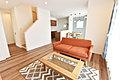 【ノーブルホーム】コーディネート家具&デザイナーズキッチンつき・助川小まで徒歩3分・助川町