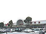 サンユーストアー勝田店まで450m(徒歩6分)食料品などを扱うスーパー。9:30~21:00まで営業。ポイントカード会員だけのお得なサービスも実施!