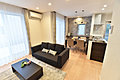 【コーディネート家具つき】明るい全室南向き。新荘小まで徒歩6分・新荘三丁目2期