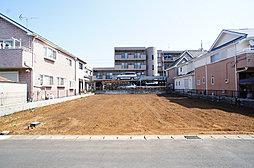 【JR北松戸駅・上本郷駅】エドケンハウスの駅近物件・北松戸・土...