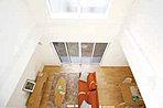 【No.5】玄関・ダイニング・キッチン・2階ホール・主寝室など収納充実プラン!