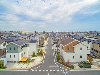 「虹色のマチ TAMAMURA」第1期-2・3節販売受付中!