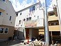 ◆内覧可能◆「西新井」駅歩13分・アイマーレ西新井