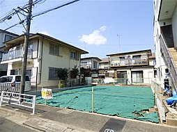 【現地案内予約受付中】オープンライブス日吉本町サンシャイン