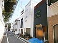 【品川駅徒歩圏】港区高輪2丁目の新築分譲住宅