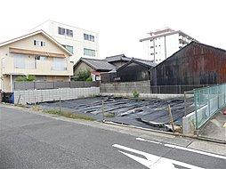 【現地案内予約受付中】オープンライブス清水アクセス