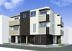 【当日ご案内可能・駐車2台】オープンライブス東区古出来の新邸